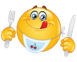 eating_emoji
